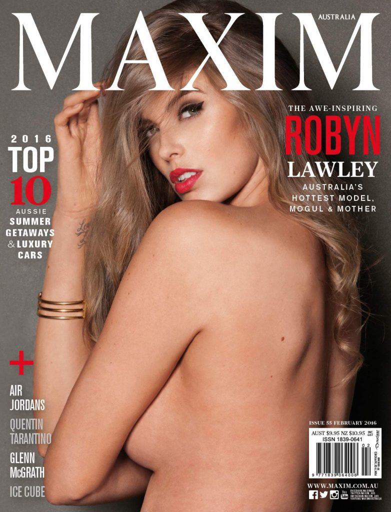 MAXIM_55_16_001_COVER